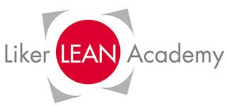 Liker Lean Academy