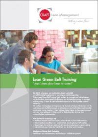 Brochure-LeanGreenBeltTraining-212x300