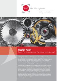 Hoshin-Kanri-Brochure