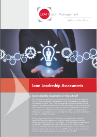 Lean-Leadership-Assessments
