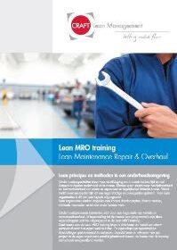 MRO-brochure-200x280