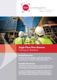 SPF-brochure-200x280