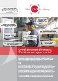 brochure-pdf-1-